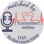 matched by trauredner.online - Das Rednermatching